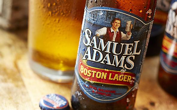 b-sam-adams-beer-dpv.jpg