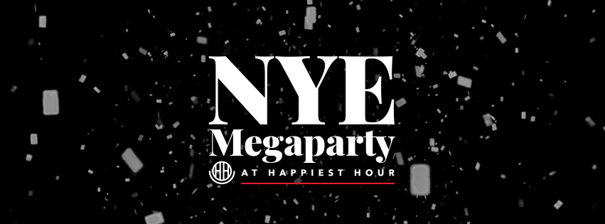 HH NYE MEGAPARTY.png
