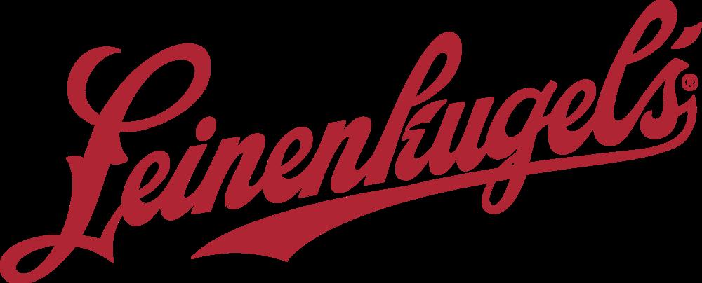 leinies-logo.png
