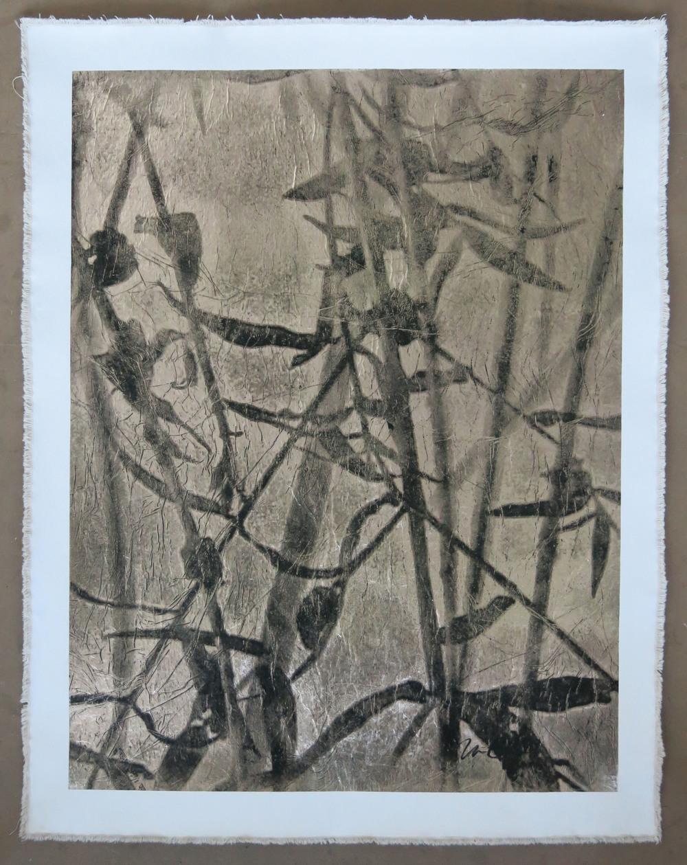 Hudson Reeds, Negative