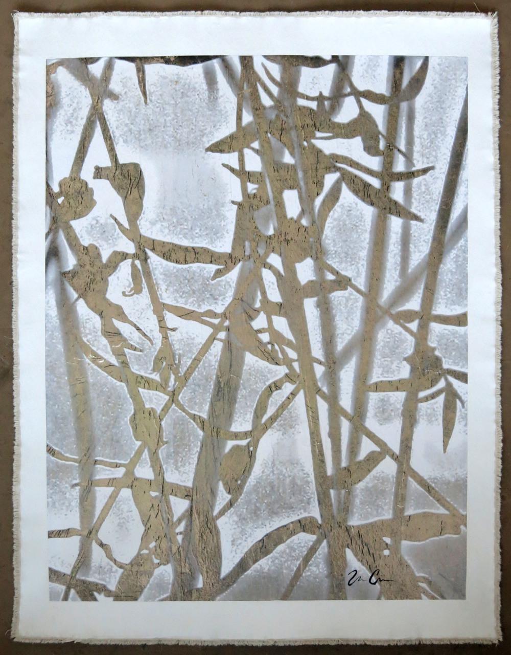 Hudson Reeds