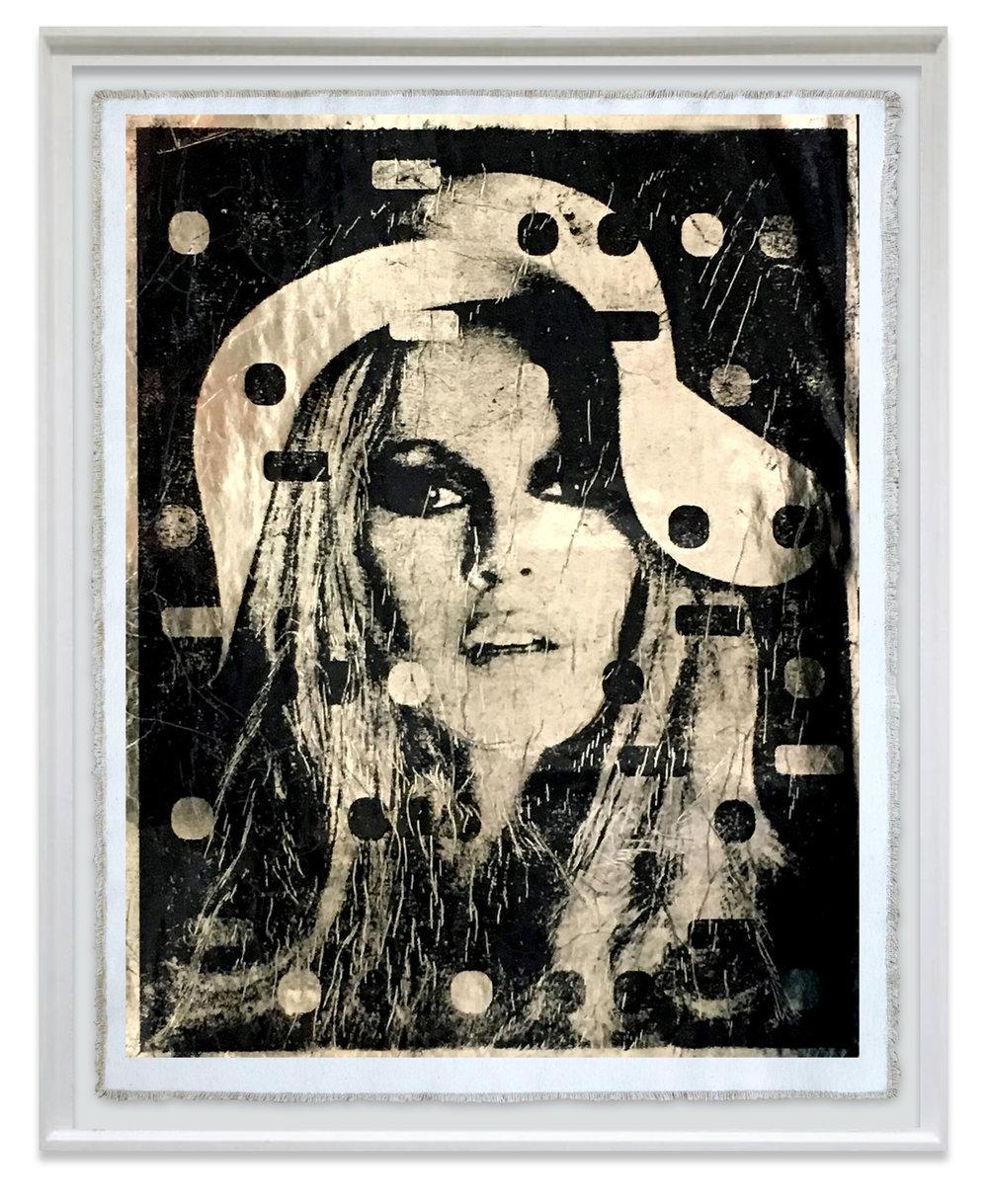 Brigitte framed _Negative.jpg