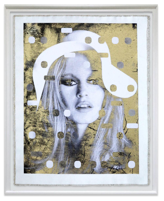 Brigitte framed.jpg