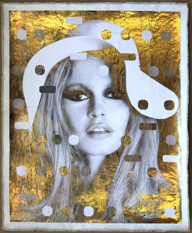 Brigitte GOLD big.jpg