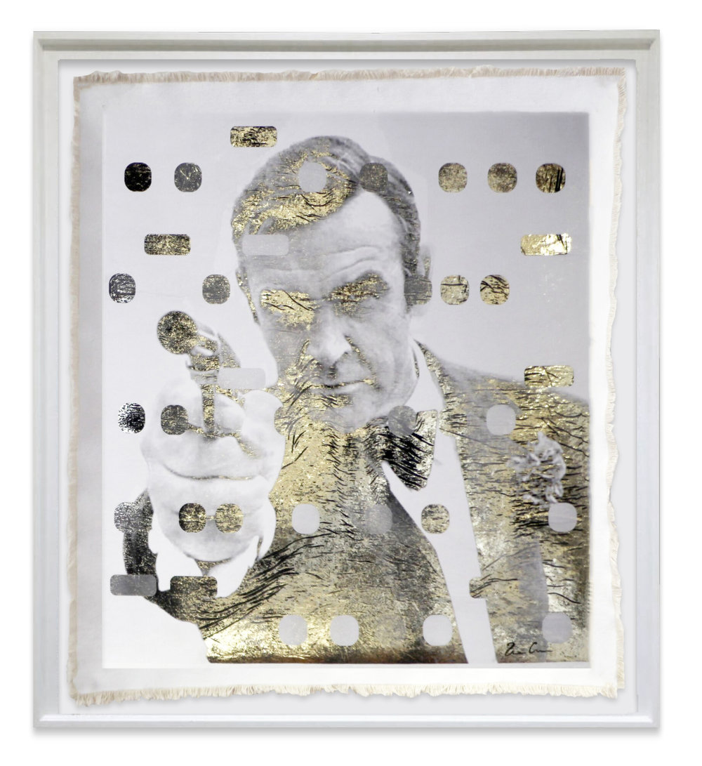 Sean Connery framed .jpg