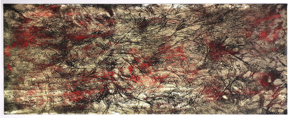 Take home an armful _NEGATIVE_BLACK RED GOLDDSF1036.jpg