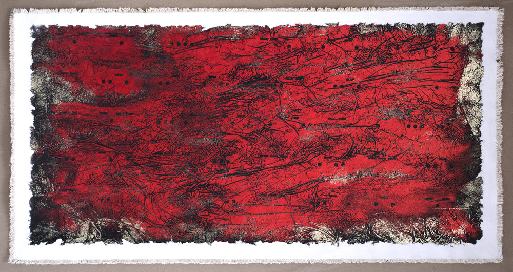 Take home an armful_Red & Platinum_DSF1091.jpg
