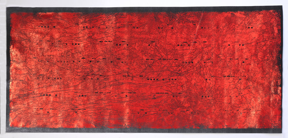 THe thread in the hands_RED VERTICAL__DSF1048 copy.jpg