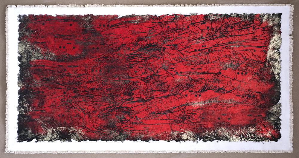 Take home an armful_Red & Platinum_DSF1091 copy 2.jpg