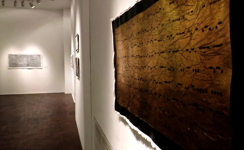 a Artspeak wall with dark closeup.jpg