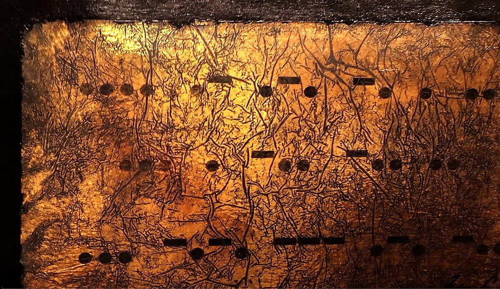 a Artspeak scroll detail.jpg