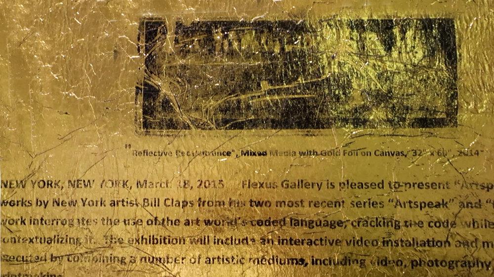 a Press release closeup gold.jpg