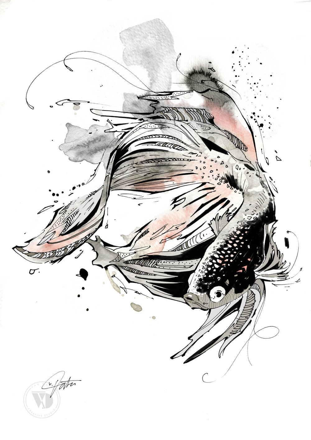 Fighting-Fish-A3.jpg