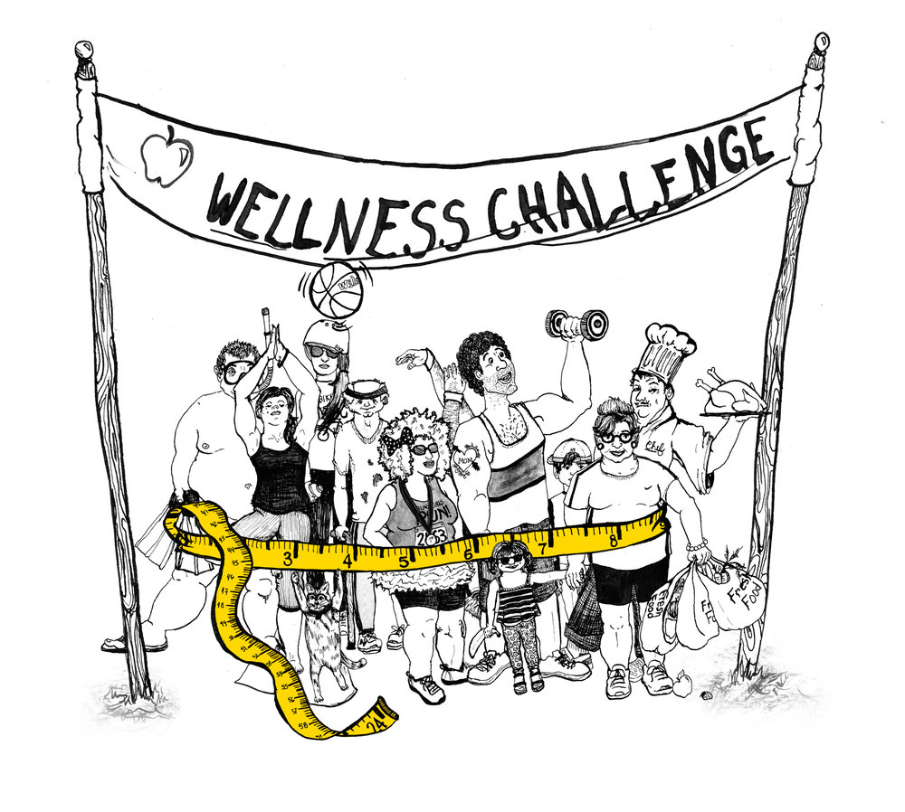 wellness Challange2.jpg