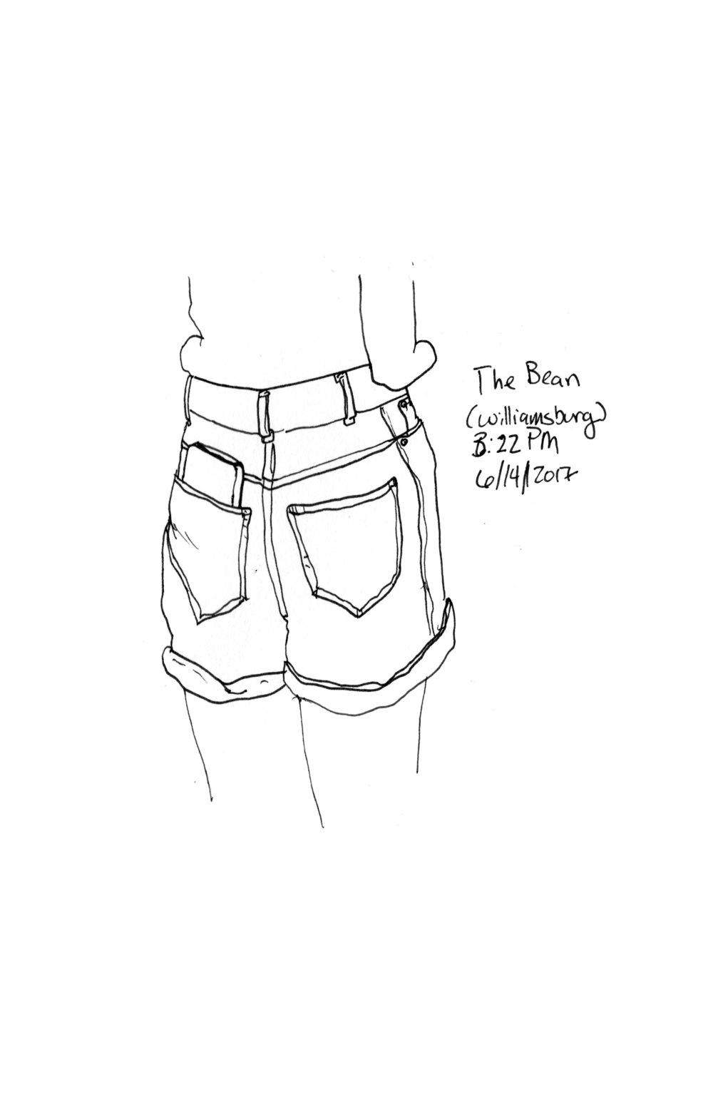 Butt13.jpg