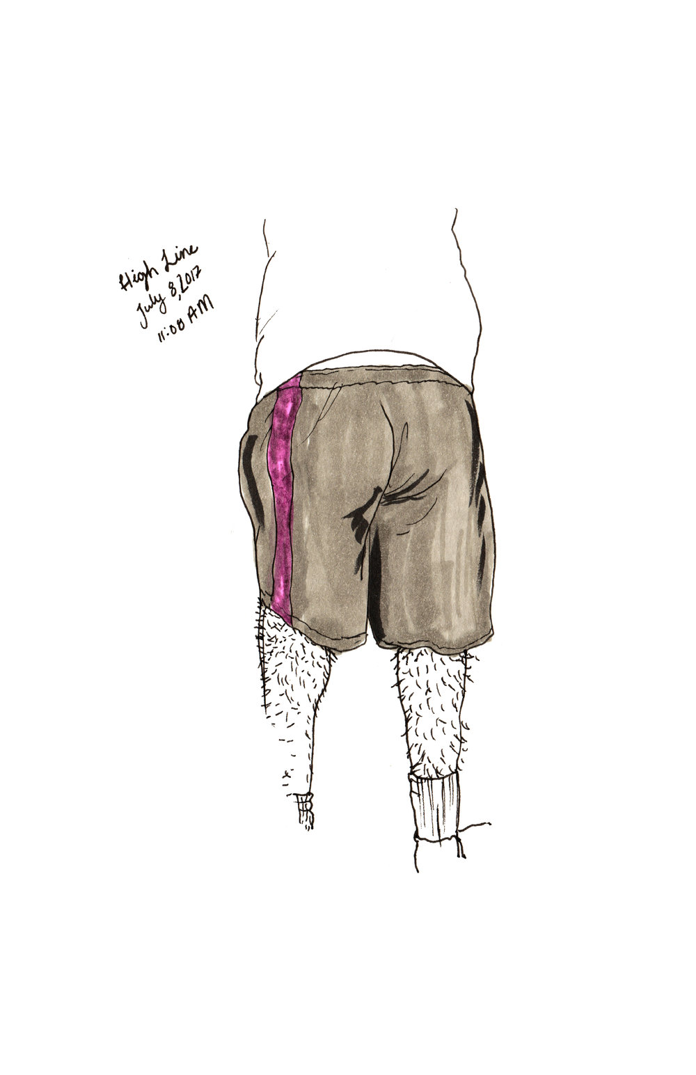 Butt16.jpg