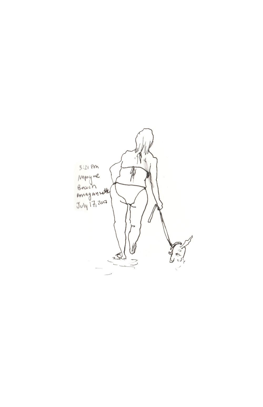Butt18.jpg