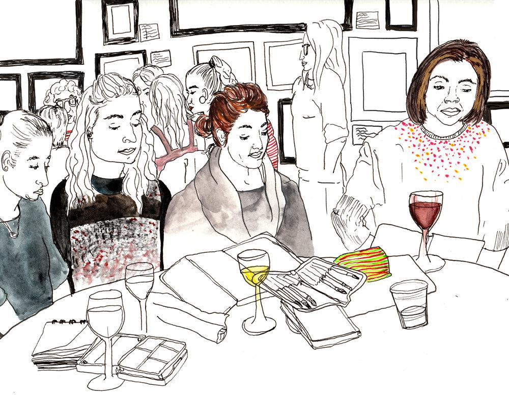 LadiesDrawingNightSketch.jpg