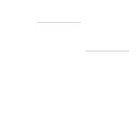 RR-logo-white-200px-uppercase.png