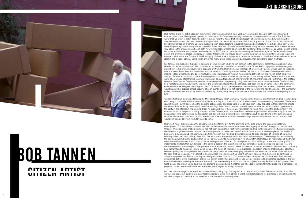 RobertTannen-page-0.jpg