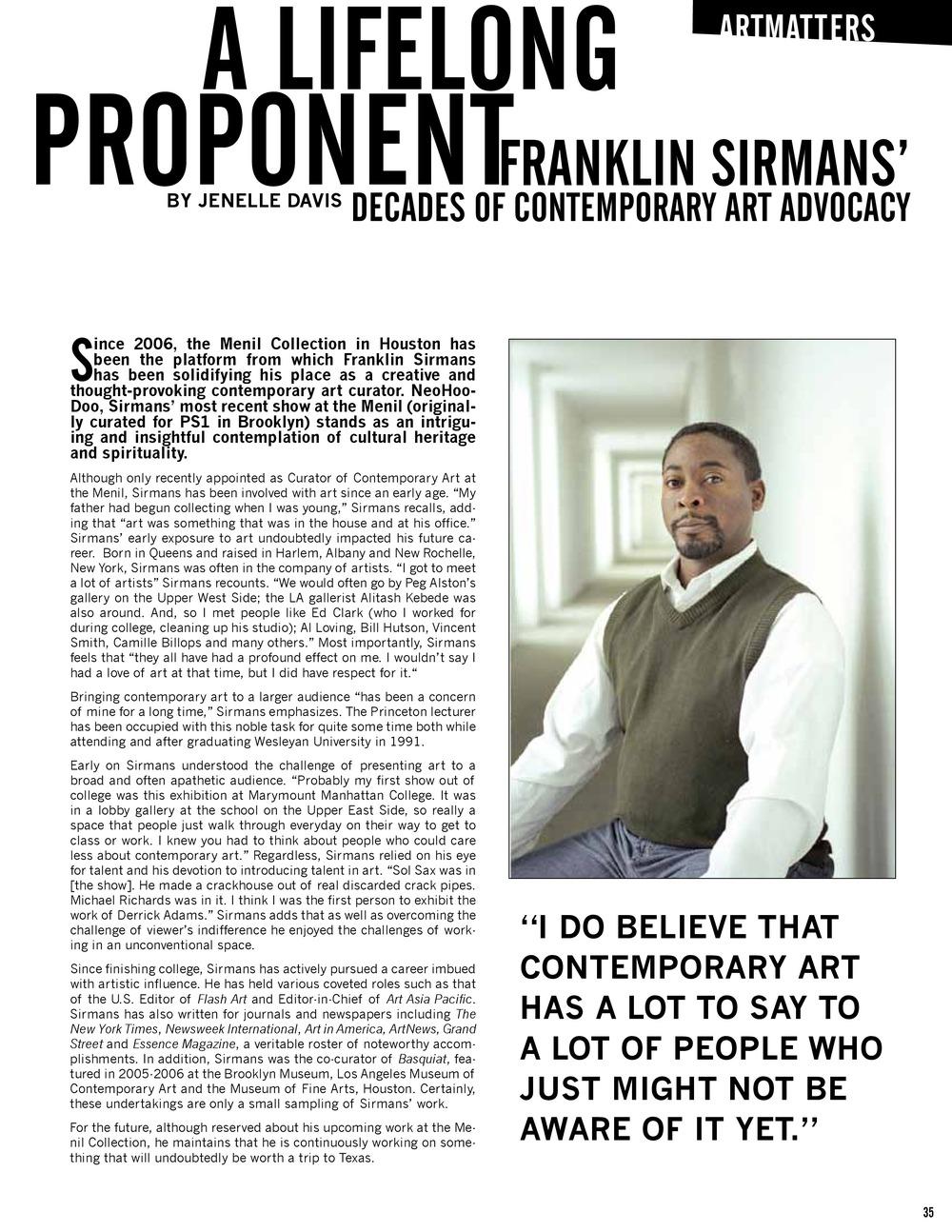 FranklinSirmans-page-0.jpg