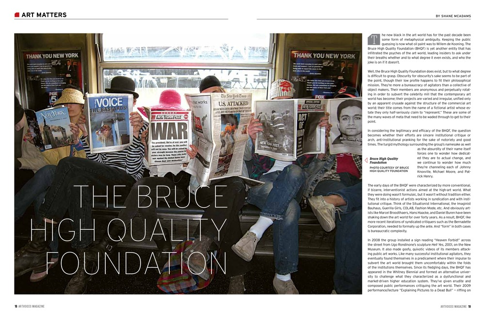 BruceHQ-page-0.jpg