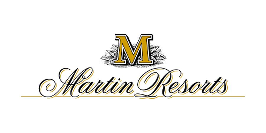 Martin Resorts.png