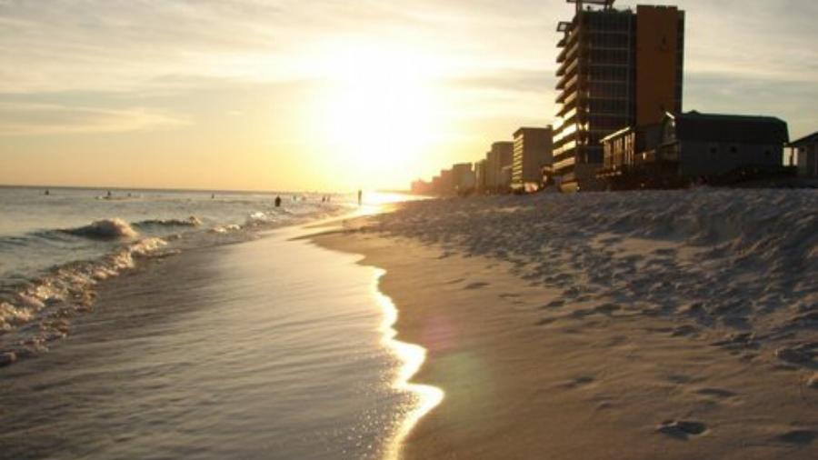 pc+beach.jpg