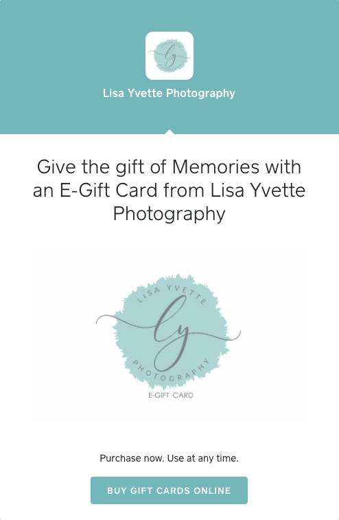 Photography_Gift_Cards