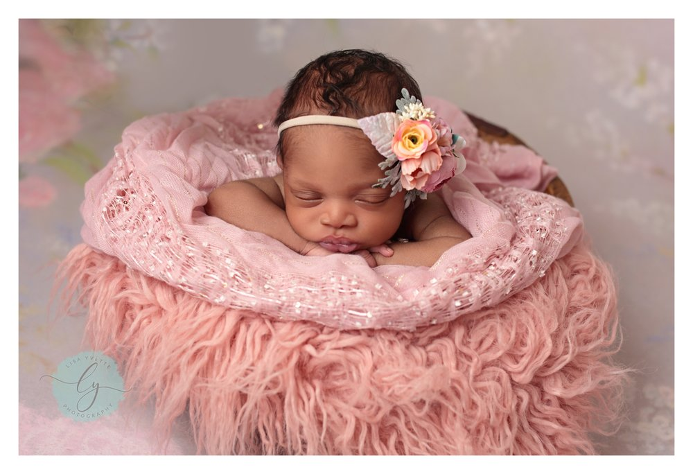 Newborn_Pink_Floral