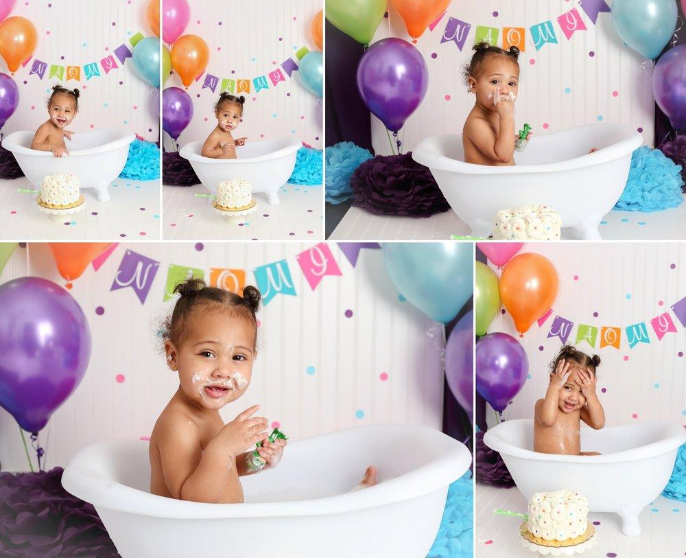 NC_Cake_Smash_Photographer