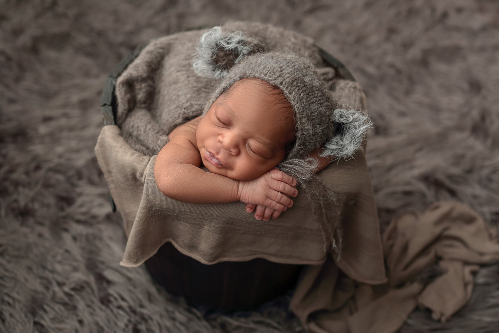 Charlotte_Newborn_Photographer-53.jpg