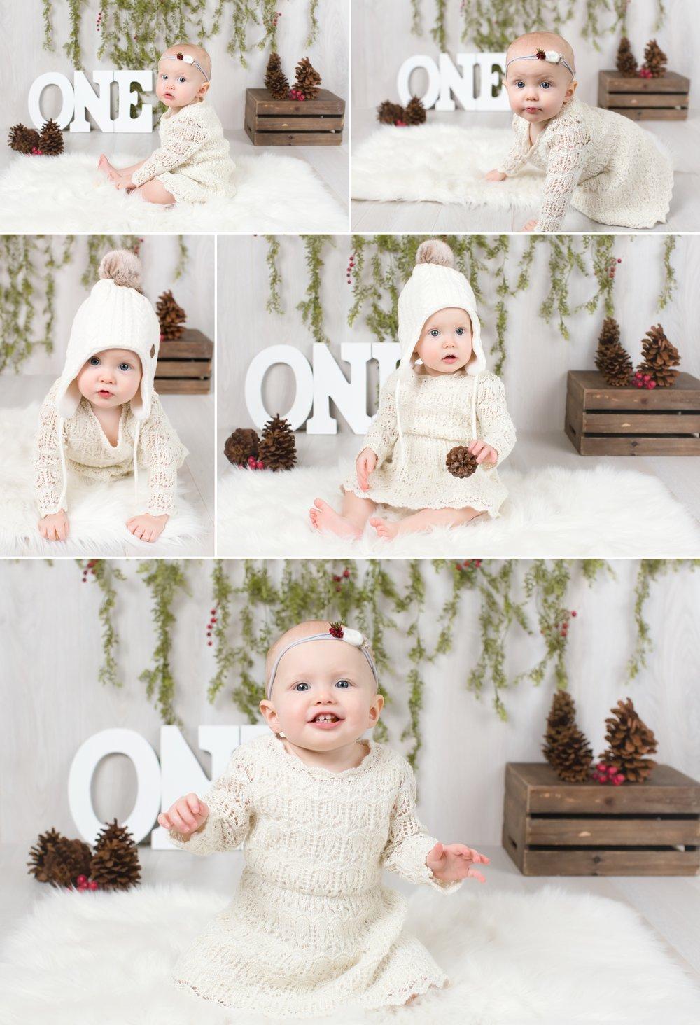 Winter-Cake-Smash-Cream-Sweater.jpg