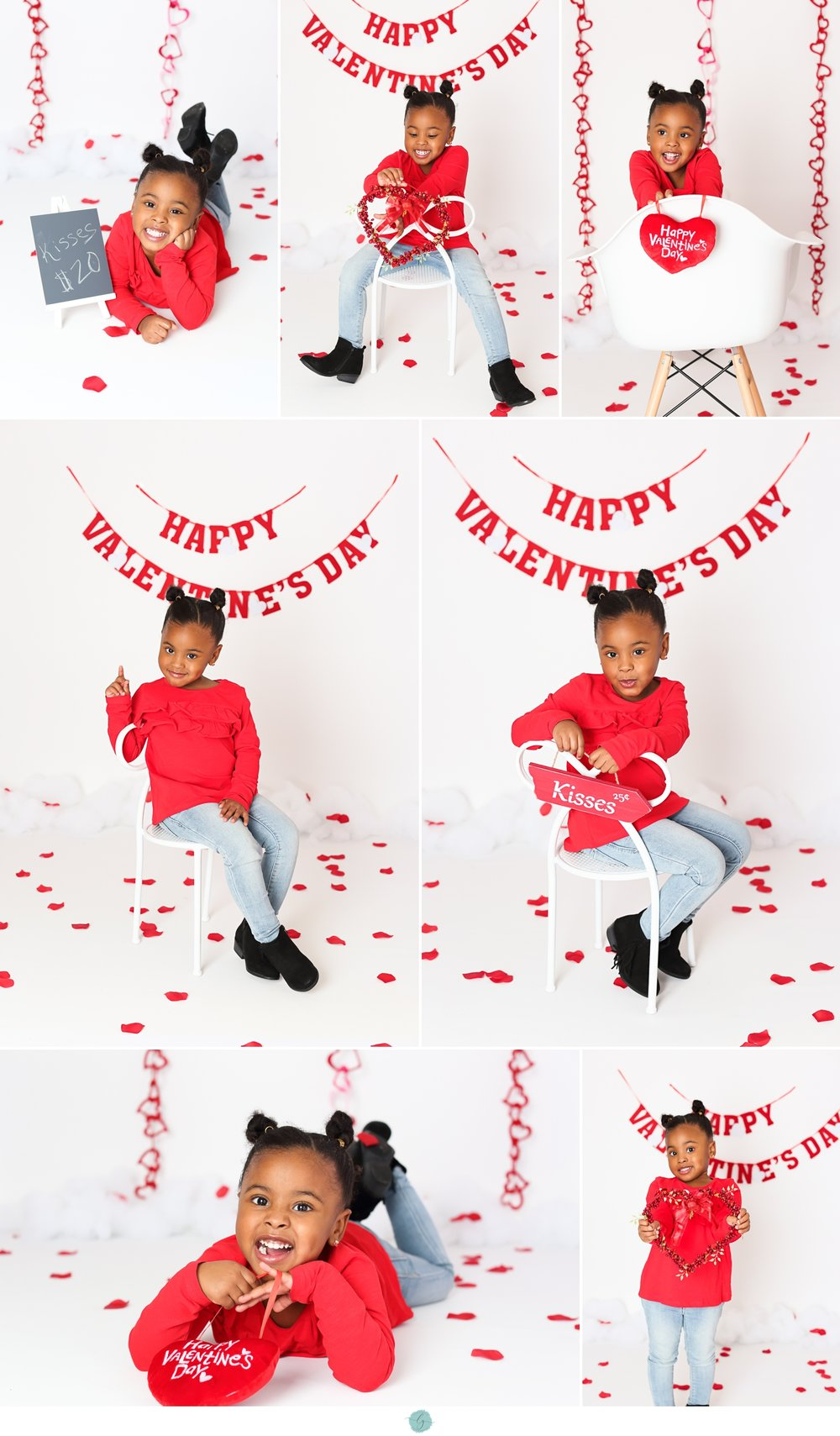 Valentines-Day Charlotte Photographer