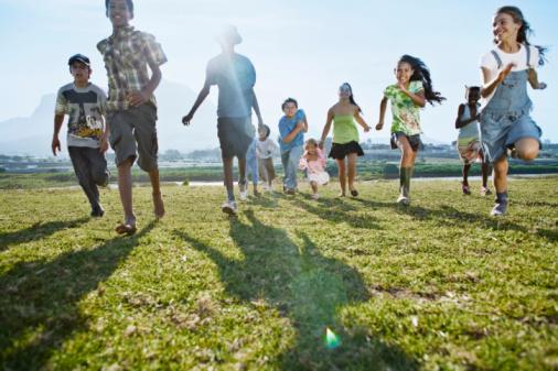 OIC ASC campaign happy children running.jpg