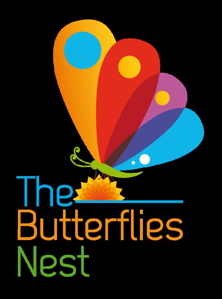 Logo_The_Butterflies_Nest (1).png