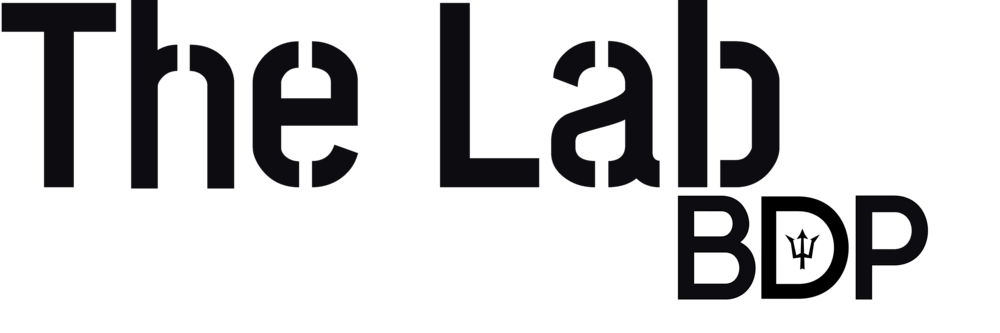 The Lab all black logo.png