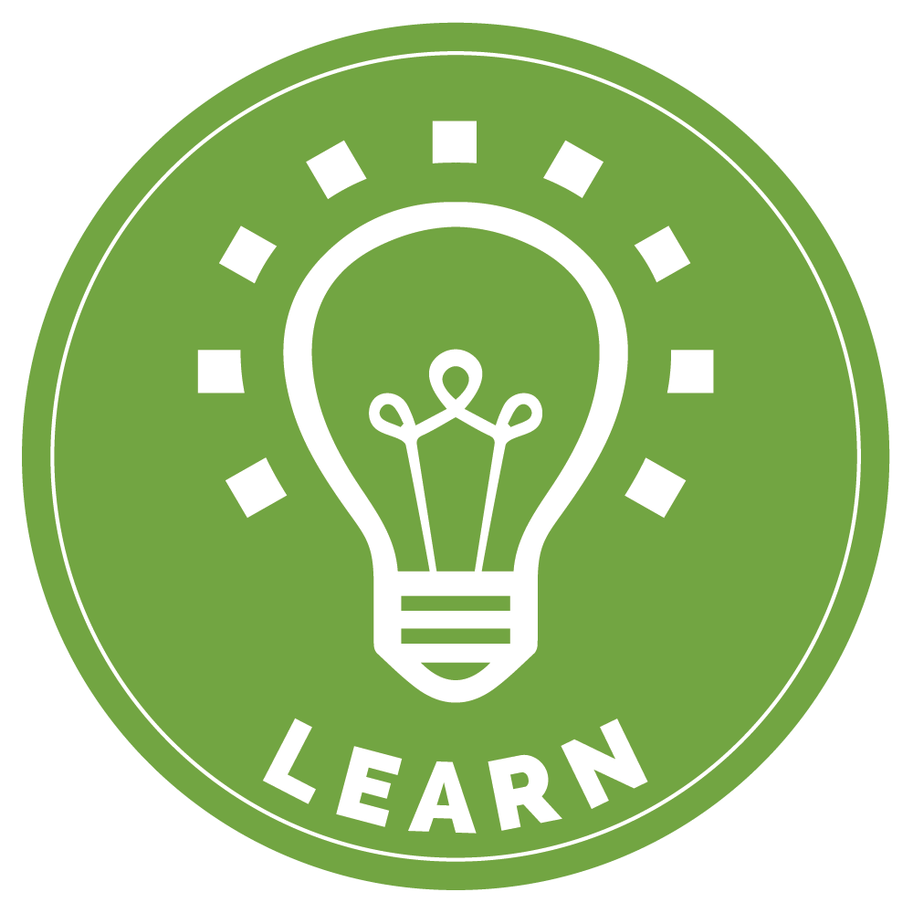 Earned: 12/1/16  Learning Achievements:  Travel Hacking Lab