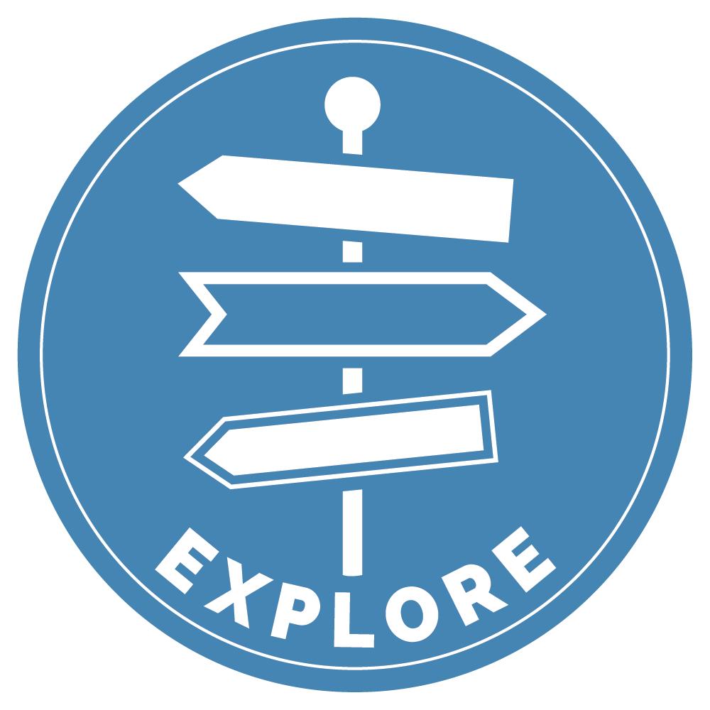 Earned 6/1/2016 Exploration Achievements: Wayfinder Weekend 2016