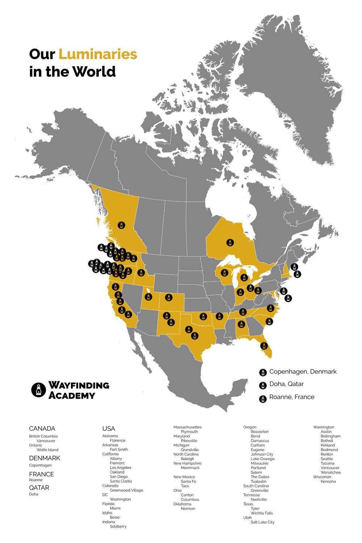 Luminaries-Map-WEB-1000px-wide-1.jpg