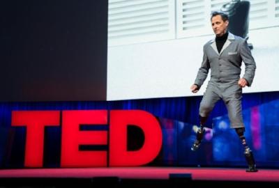TED Presentation (8).jpg