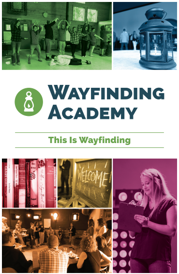 this-is-wayinfinding-booklet-cover.png