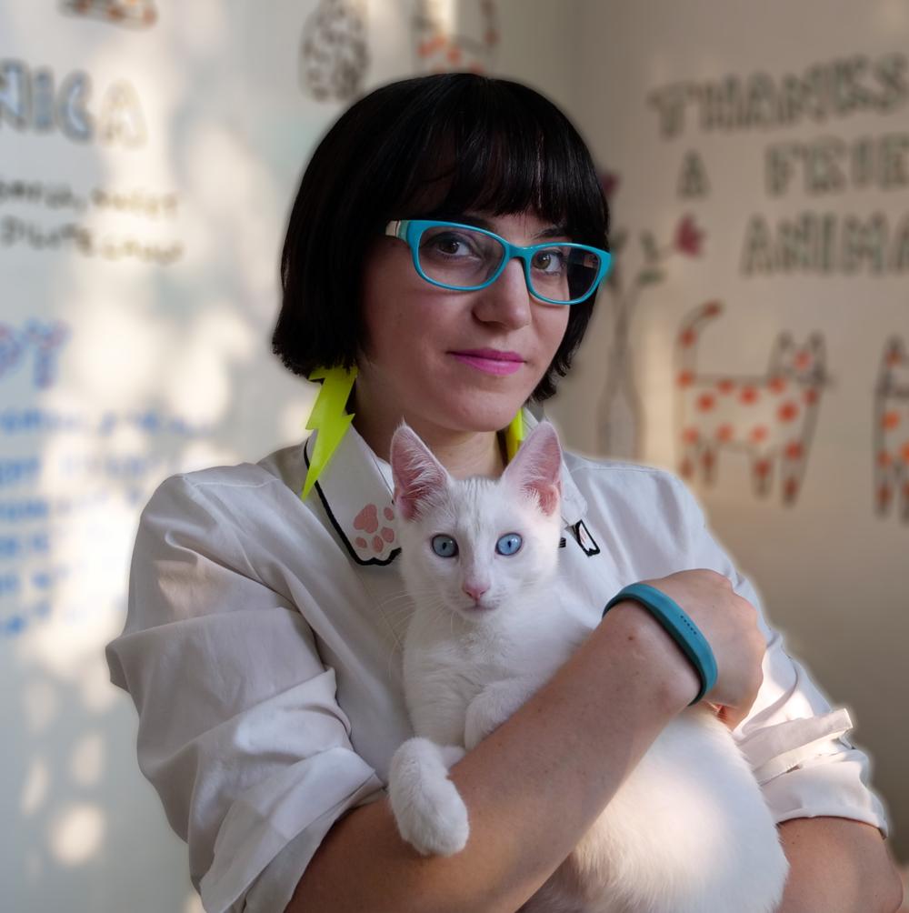 Lillian-Karabaic-Wayfinding-Academy-Lab-Leader.png