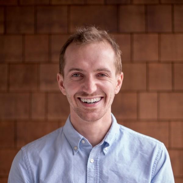 Karl-Keefer-Wayfinding-Academy-Lab-Leader.jpg