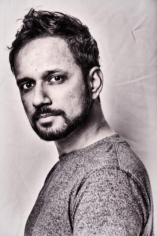 Prashant-Wayfinding-Academy-Lab-Leader.jpg