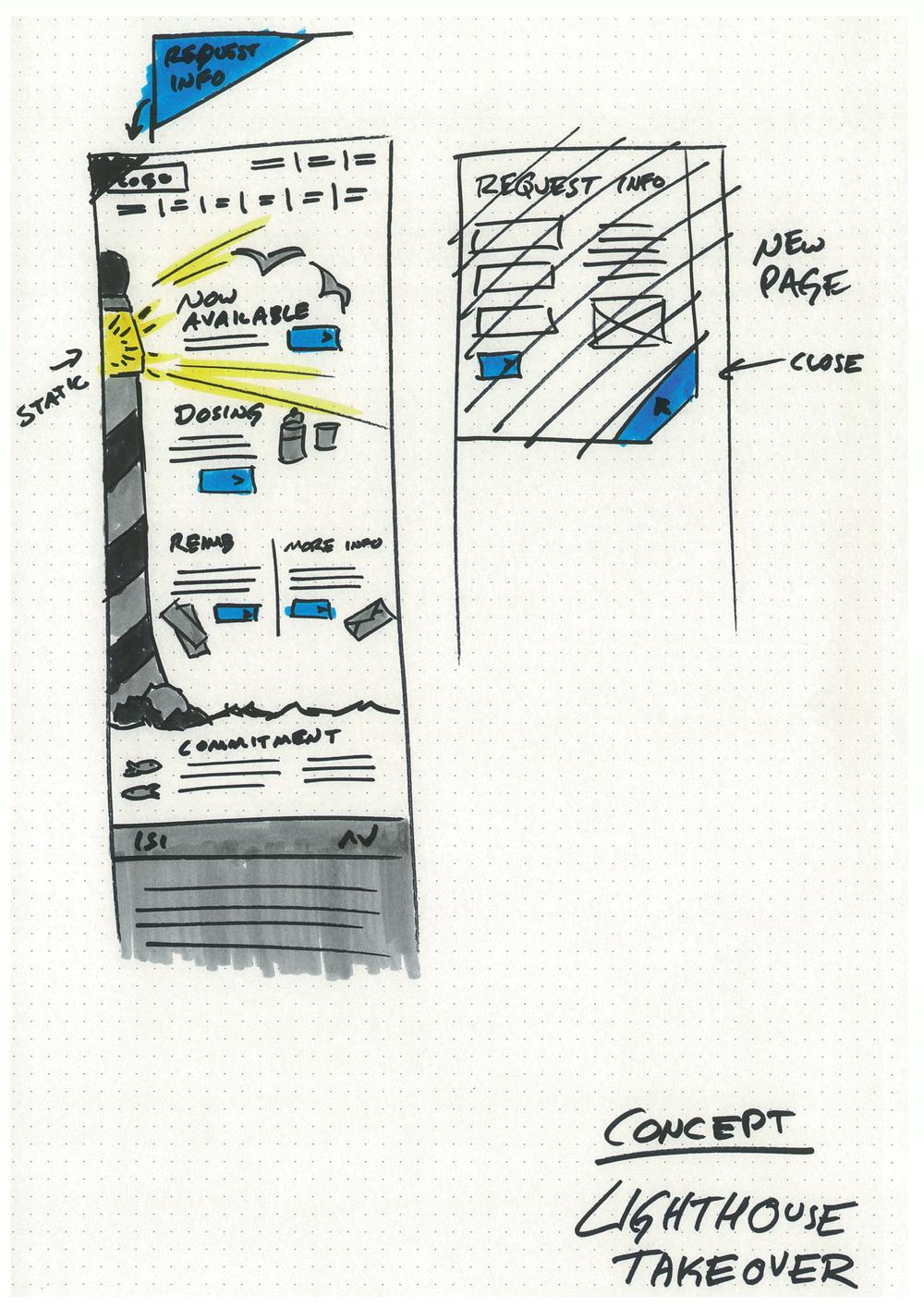 Sketching - 01 - 1.png