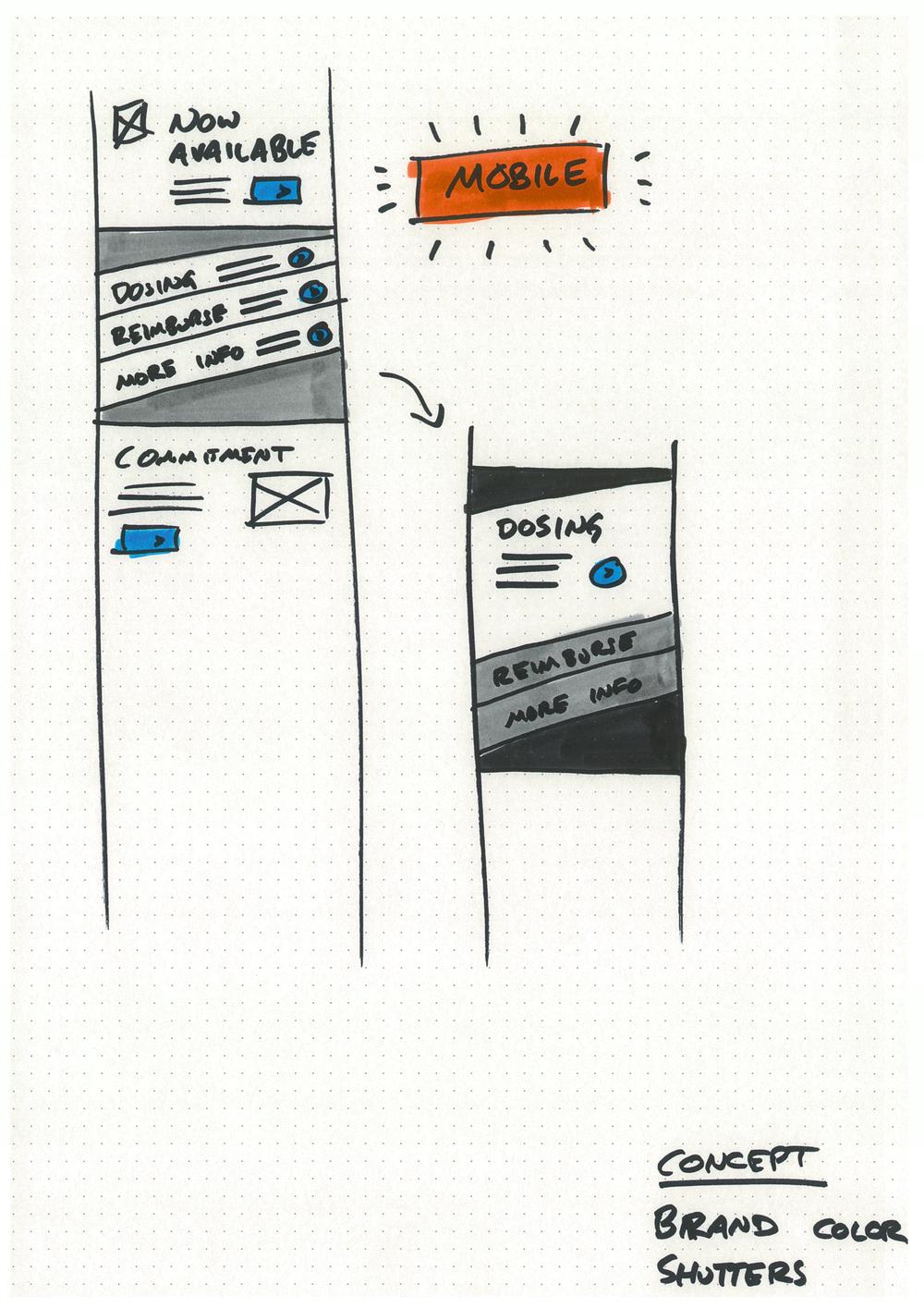 Sketching - 01 - 3.png