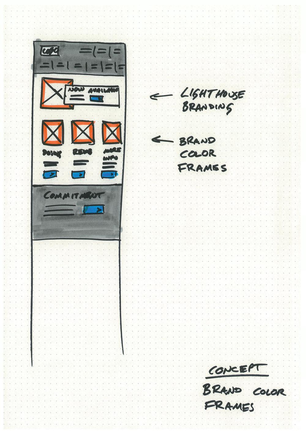 Sketching - 01 - 4.png