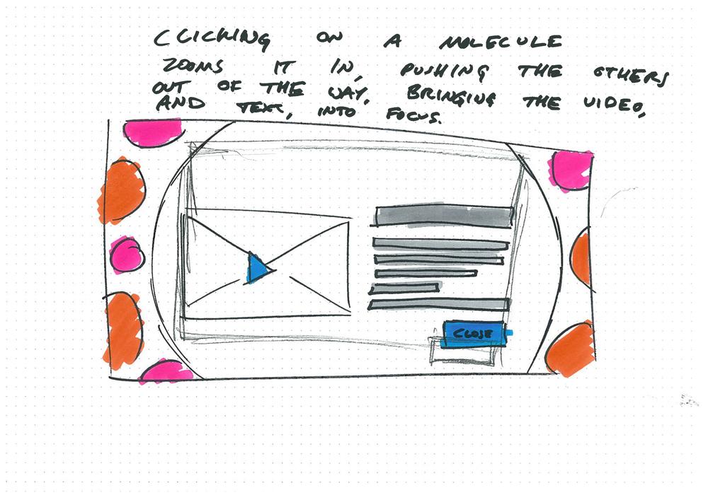 Sketching - 03 - 2.png