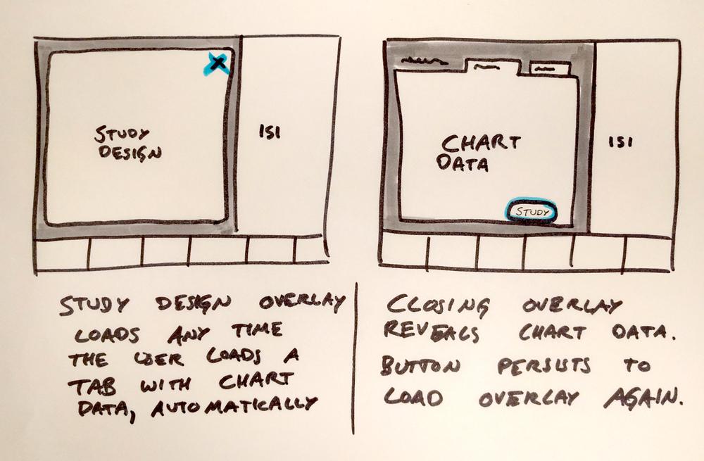 Sketching - 05 - 3.jpg